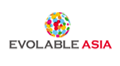 Evolable Asia