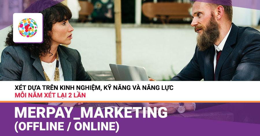 merpay_Marketing (online/offline)